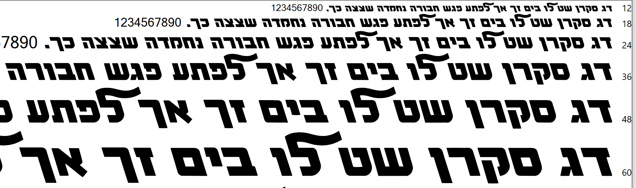 1602100818439.png