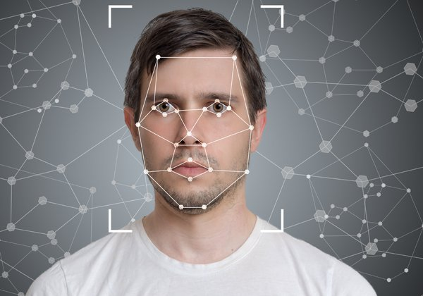 bigstock-Face-Detection-And-Recognition-194513554600.jpg