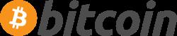 langhe-250px-Bitcoin_logo.svg.png