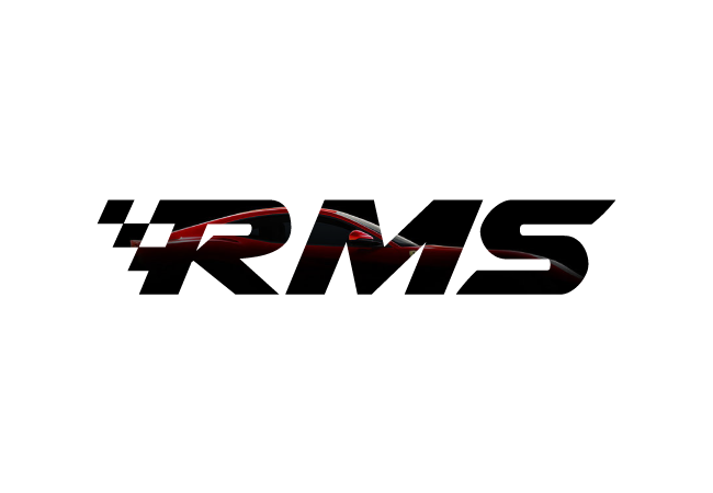 RMS.png