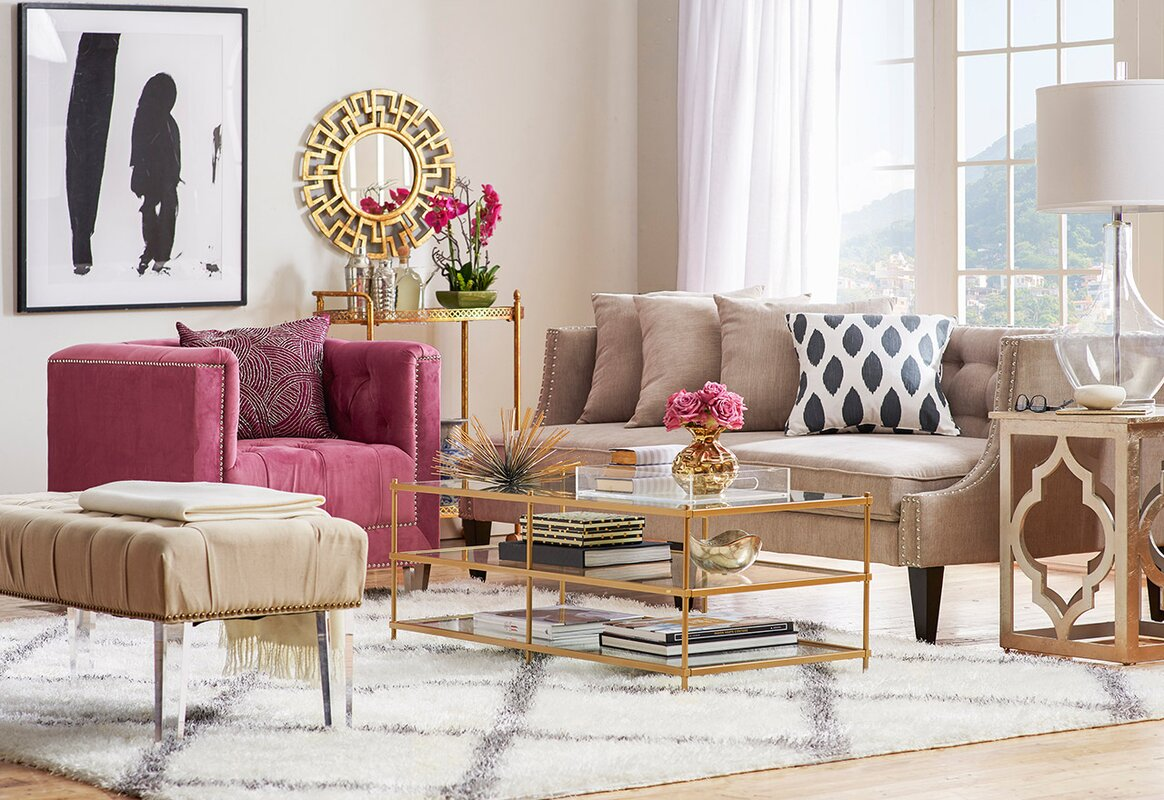 STL_Glam+Living+Room+Design_27974323.jpg