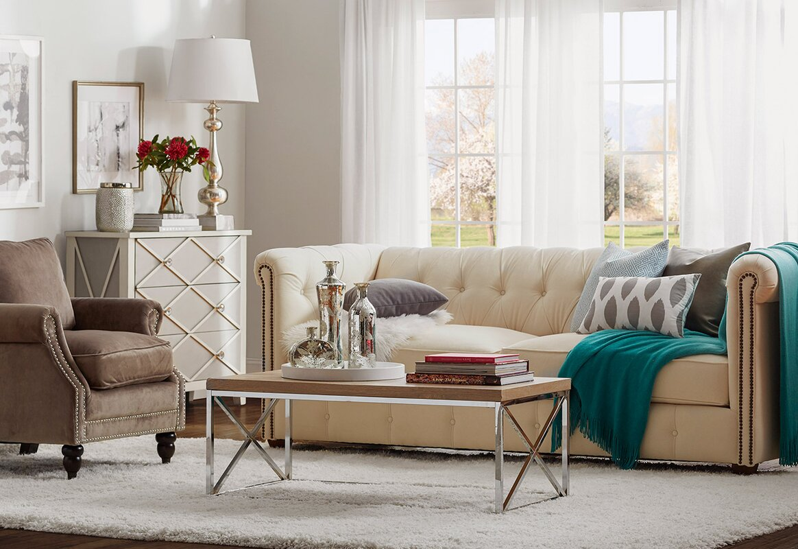 STL_Glam+Living+Room+Design_28105853.jpg